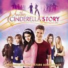 Another Cinderella Story Quiz!
