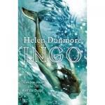 In Ingo can Connor let go of Elvira's hand?