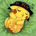 Which Pokemon's song puts everyone to sleep?