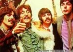 Which Beatle was known as The Smart One?