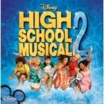 """Where is Gabriella During the song """"I dont dance""""?"""