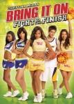 What were the colors of the best cheer uniform from the movie?