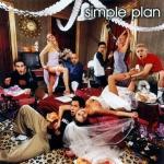 Belongs primarily to that genre's first album simple plan?