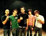 What song of simple plan had brought them success especially in the young?