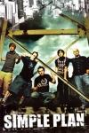 What year and what month take out simple plan your next record?