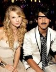 Taylor once dated Joe Jonas. After the 27 second phone call break up, she went on to produce a song about him. The song was called...