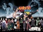 Who are Sasuke, Sakura, and Naruto more like?