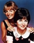 Which Laverne and Shirley character are you?