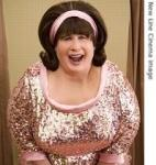 Who Plays Edna Turnblad? {Tracy's Mom}