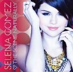 Selena's mom was 16 when she born her.