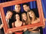 How well do you know F.R.I.E.N.D.S.?