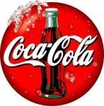 How do you spell Coca-Cola?