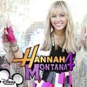 What is Hannah Montana season 4 called?