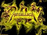 Who made Metallica?