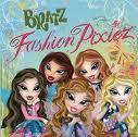 Last of all: Do you like Bratz?
