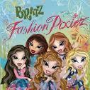 Last of all: Do you like Bratz?