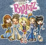 What was the Bratz First Movie?
