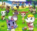 Which Animal Crossing Guy is for you?