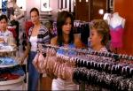 What does Mama Solis tell Gabrielle Solis that she needs to do to make her life have purpose?
