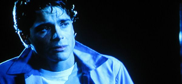 Do You Love The Outsiders?(Soda Pop Curtis)