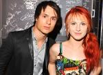 Why did Hayley and Josh break up?