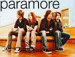 """Paramore: Which song of theirs landed on the Twilight Soundtrack? (Not """"Decode"""".)"""