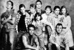 Did Francis Ford Coppola also direct The Outsiders TV series?