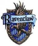 How do you get into the Ravenclaw Common Room?