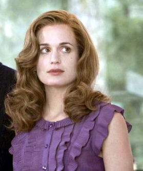 How Much Do You Know About Twilight?