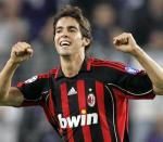 Did Kaka get more money then Leonel Messi to go from AC Milan to Real Madrid?