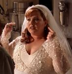 Who Did Sookie Marry?