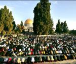 What is the ratio of religions in Turkey as in percentage? (Islam / others)