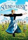 The Sound of Music - Test
