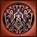 In the Quileute tribe stories who is the first wolf shapeshifter?
