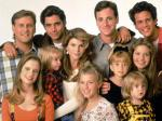 The Full House Quiz