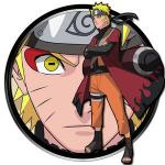 How old is Naruto at the Start of Shippuden?