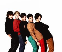 who is my one direction boyfriend quiz with story quotev