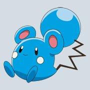 Shadow's Pokemon Trainer Pic_1333831369_1