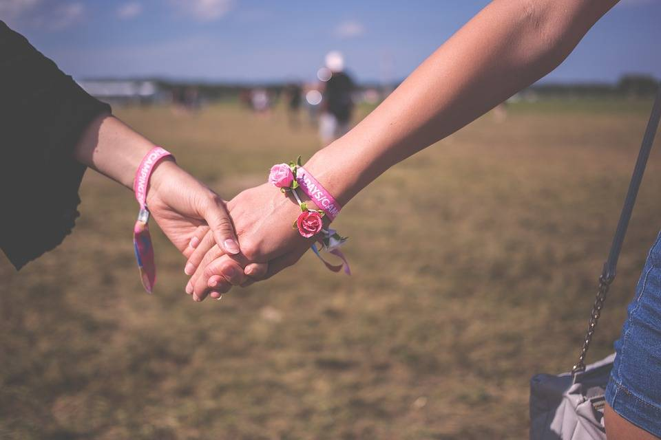 Angliski knigi chitat online dating