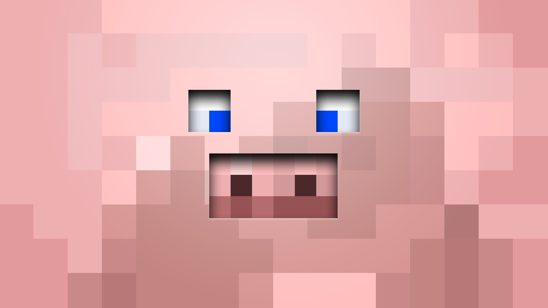 Fantastic Wallpaper Minecraft Zombie Pigman - pic_1390735928_3  Pictures_1003528.jpg?1436189148