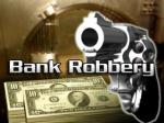 If you were in a group that was being held hostage at a bank what would you do?