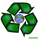 Do you recycle and/or separate the trash at home?