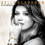 What date was Kelly's fifth album released?