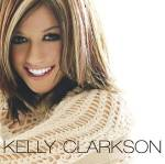 Which song did Kelly help co-write?