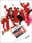 When was High School Musical 2 released?