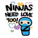 If ninjas throw gummy bears at while speaking Greek and at the same time, doing the Gangnam Style dance, you would do what?