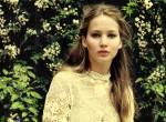 Are you not not Jennifer Lawrence?