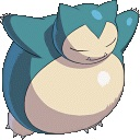 Which of the following Pokémon weights the most at 198.4 lbs?