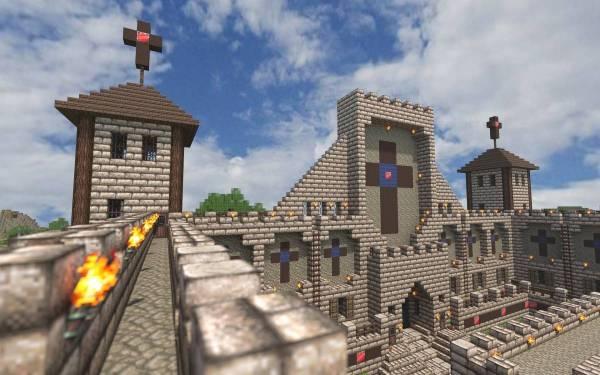 Minecraft quizzes