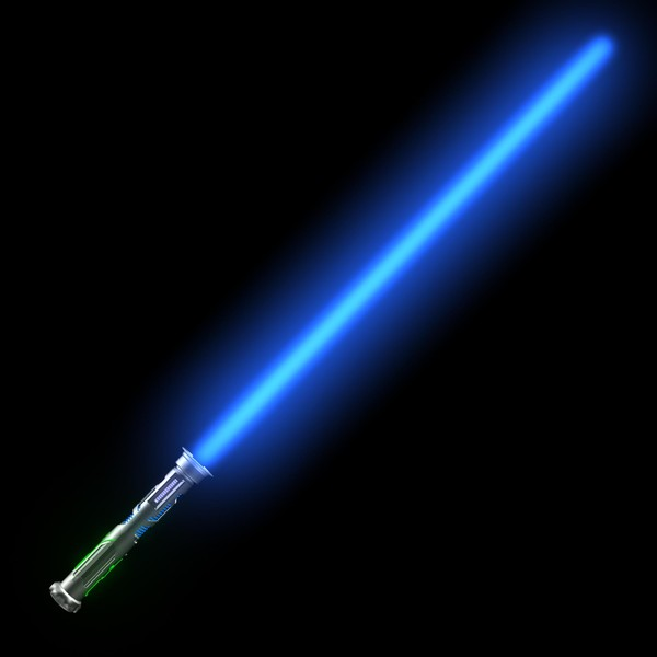 Star Wars Lightsaber Colors Pictures to Pin on Pinterest ... Star Wars Lightsaber Colors